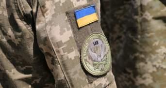 """Перше в Україні медіа для ветеранів – """"Без Броні"""""""