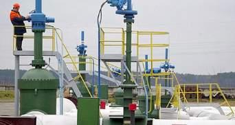 Лукашенко хоче знизити імпорт нафти з Росії, а з України та країн Балтії – збільшити