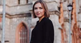 Новосад не задоволена зарплатою у 36 тисяч гривень: реакція українців