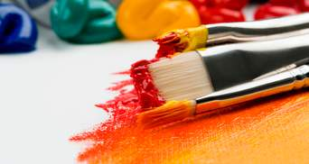 Міносвіти гарантуватиме робоче місце для вступників у мистецькі виші