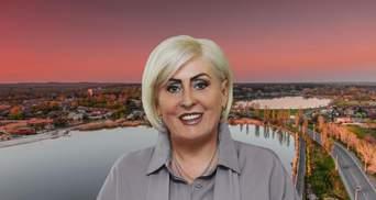 Одіозна Неля Штепа програла на виборах мера Слов'янська, але стане депутатом: що про неї відомо