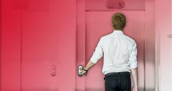 Соціальний ліфт: чи легко розбагатіти в Україні