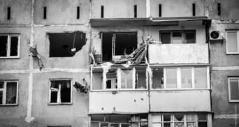 Пятая годовщина теракта в Мариуполе: жуткие воспоминания очевидцев трагедии
