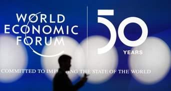 Україна – рідкісна країна, де відбуваються серйозні реформи, – Financial Times