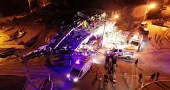 Землетрус у Туреччині: кількість жертв і постраждалих різко зросла – деталі, фото та відео