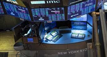 Что повлияет на финансовый рынок на этой неделе: топ событий