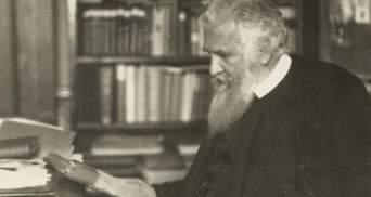 Предоставление Шептицкому звания Праведника: какие обстоятельства могут помешать