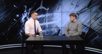 Снижение тарифов: получили ли украинцы маленькие цифры в платежках за тепло