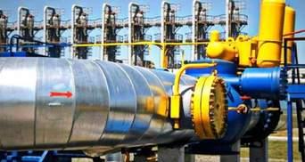 Болгарія замінить російський газ на азербайджанський та американський
