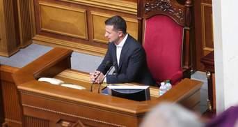 Как новая власть справилась с реформами: мнение украинцев