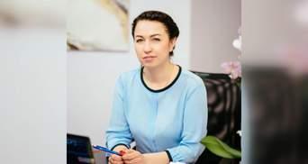 Экс-глава Госкино Ильенко прокомментировал скандальное назначение новой главы Кудерчук