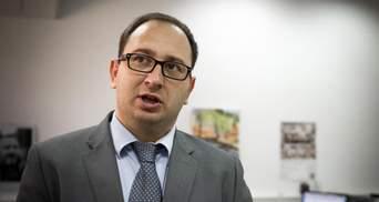 Полозов розповів, чому Росія призупинила слідство проти українських моряків
