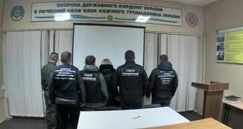 Одесситка переправляла украинок для эксплуатации в бордели Кипра