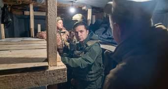 Чи мали право карати офіцера, який критикував Зеленського: думка експерта