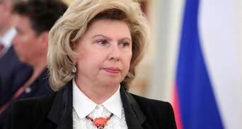 Договоренности нет, – Россия о новом обмене пленными с Украиной