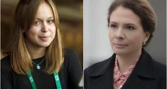 Підтримує Росію у ПАРЄ: Ясько пояснила, чому Льовочкіну не виключать з делегації України