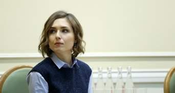 Школярі втрачають мотивацію до вивчення математики, – Новосад