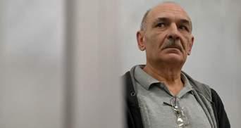 Российские СМИ сообщили о смерти Цемаха: что говорят родственники боевика