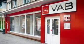 ФГВФО та Бахматюк відновили переговори про реструктуризацію боргу
