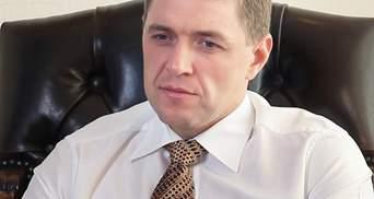 Разворовывание бюджета в Одессе: суд избрал одному из подозреваемых меру пресечения