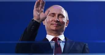 Росія: яке місце зарезервував собі Путін на майбутнє? – Le Figaro