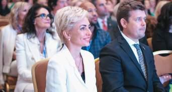 Резонансное убийство Андрея Сотника: что делал пластический хирург накануне и в день трагедии