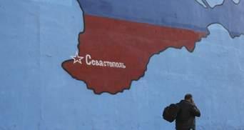 """""""Это потянет на дно весь корабль"""": Франция против вопроса Крыма в нормандском формате"""