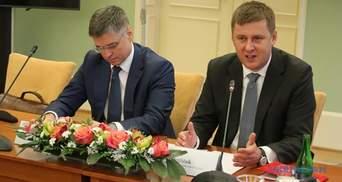 У Чехії заявили, що ніколи не визнають Крим російським
