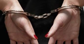 Мешканка Чернігівщини продавала дівчат у сексуальне рабство в РФ: подробиці