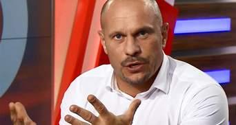 Кива порадив українцям ловити горобців або продати нирку, щоб сплатити за комуналку: відео