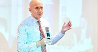 Я би сприймав заробітчан як стимул зростання економіки, – експерт Програми USAID КЕУ