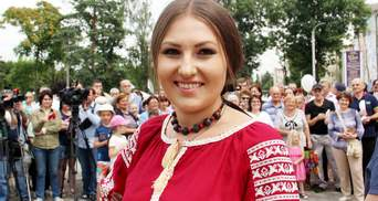ДБР вручило підозру народній депутатці Федині: їй загрожує до п'яти років в'язниці