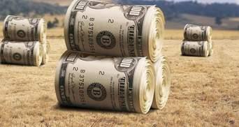 В ЕС дали советы, как правильно внедрить рынок земли в Украине