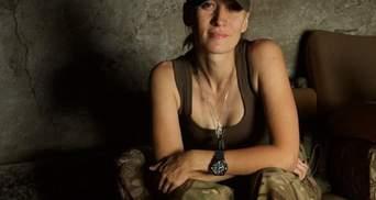 Марусі Звіробій вручили підозру у ДБР: що про це відомо – відео