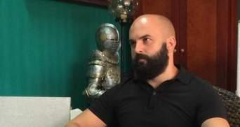 Артур Пашкуляк пострадал во время стрельбы в Мукачево: что известно о криминальном авторитете