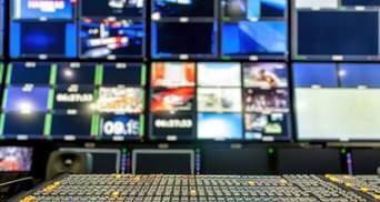 Чи можливо закрити канал через антиукраїнські висловлювання: коментар медіа-юристки