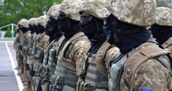 В ЗСУ створили нові командування, щоб відповідати стандартам НАТО