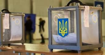 Вибори на Донбасі: що пропонує помічник Зеленського
