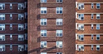 Сусідство з хостелом: як боротися з незручними сусідами