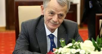 Хода у Крим: хто візьме участь і що робитимуть організатори, якщо Росія почне стріляти