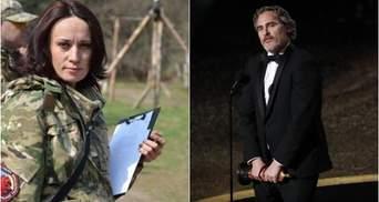 Головні новини 10 лютого: запобіжний захід для Звіробій і переможці премії Оскар-2020