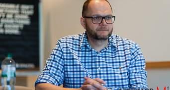 """""""Заработки"""" украинских артистов в России: что с этим будет делать Минкульт"""