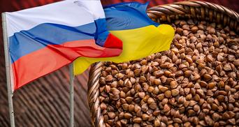 Чому російська гречка витісняє українську: як розпізнати вітчизняну крупу