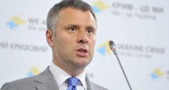 Витренко требует выплатить ему премию или разделить ее между всеми украинцами