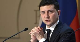 Захват Украины приведет к распаду России, – Зеленский об агрессии Путина