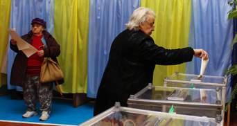 НАПК разделило государственное финансирование между партиями: кто и сколько получил