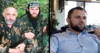 Німецька прокуратура дозволила арешт росіянина – імовірного вбивці грузинського військового
