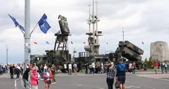 НАТО та російські ракети: якою буде реакція Альянсу на нове загострення