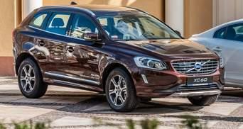 Volvo і Geely можуть об'єднатися: що відомо про плани автовиробників
