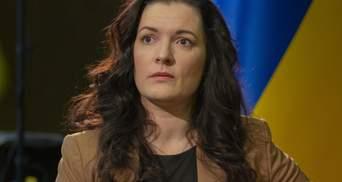 Готова ли Украина к борьбе с коронавирусом: эксклюзивное интервью со Скалецкой